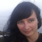 Anke Ertner, IFEMA 2015