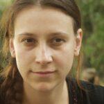Director Kristina Grozeva, IFEMA 2015