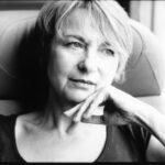 Director Esther Hoffenberg