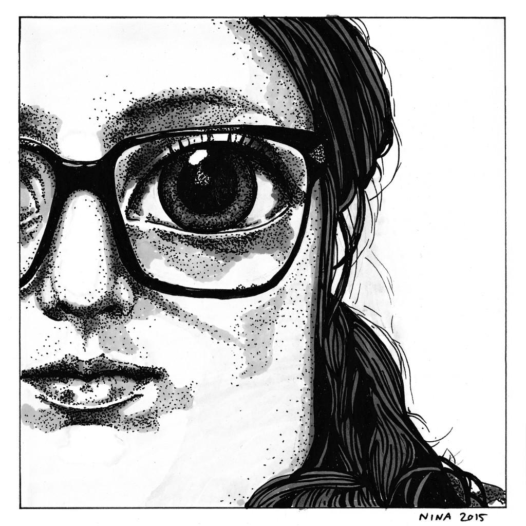 Drawn_by_nina_Portrait_150x150mm_600dpi