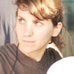 Laura Citarella