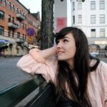 bella_bryngelson