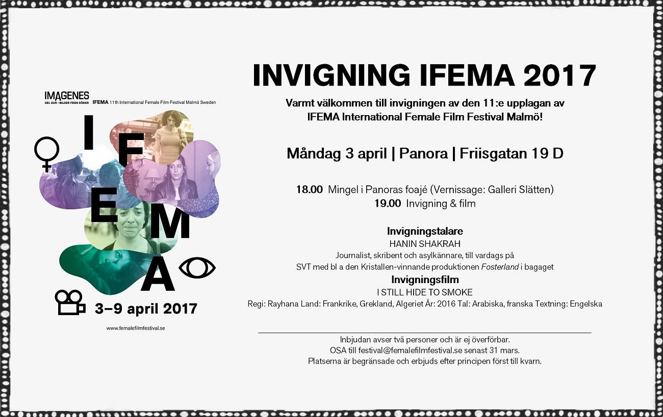 IFEMA_inbjudan